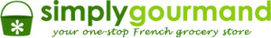 symply_gourmand_logo