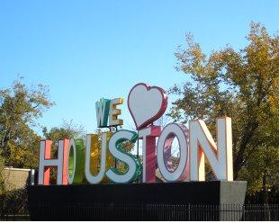 site de rencontre gratuit à Houston TX étapes de la datation sur Kim Kardashian Hollywood