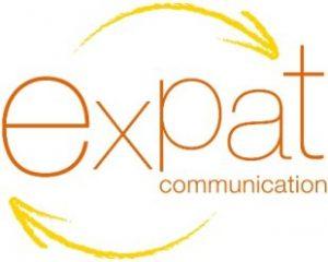Logo_ExpatCommunication