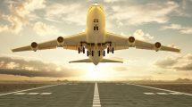 Batteries déchargées interdites sur les vols pour les USA