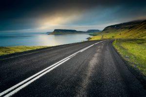Islande : à connaître avant de partir
