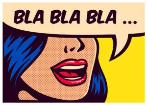 Pourquoi et comment apprendre la langue du pays