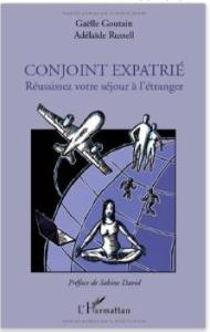 livre expatriation