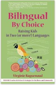 bilingue par choix