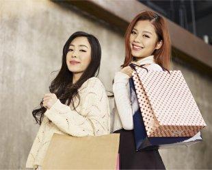 copine-coreenne