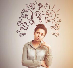 Le coaching pour les expatriés est-il vraiment efficace?