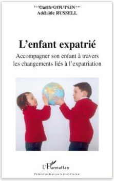 livre expatriation