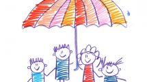 Votre sécurité et celle de votre famille : petit rappel