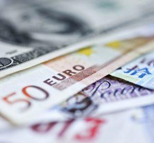 Le taux de change, comment s'y retrouver ?