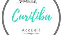 Curitiba-Accueil