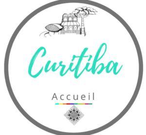 Logo-Curitiba-Accueil-UNE femmexpat