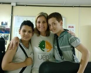 les_violons_des_favelas2