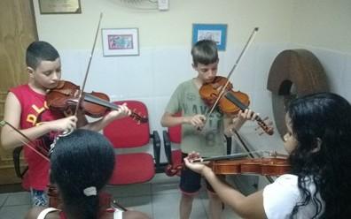 les_violons_des_favelas