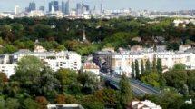 ouest parisien