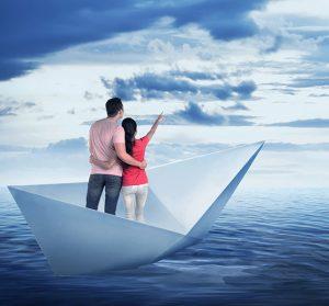 7 secrets pour prendre soin de votre couple en expatriation (Premium)