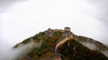 Adaptation-interculturelle-en-Chine-Manuel Joseph-Pexels-UNE femmexpat 559x520.jpg