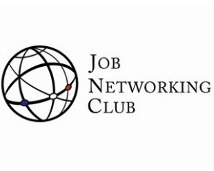 Job_Networking_Club