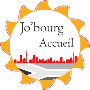 JobourgAccueilLogo