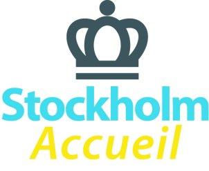 Logo-StockholmAccueil
