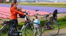 Les Pays-Bas de A à Z, via Breda