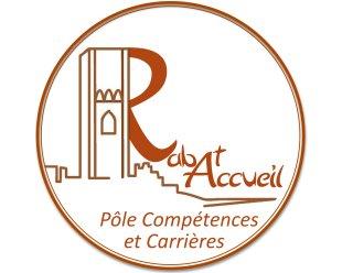 Compétences et carrières à Rabat