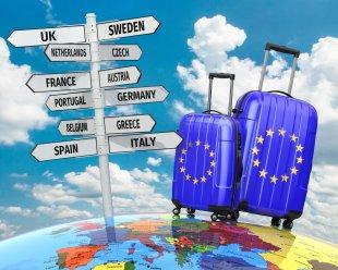Voyage-UE
