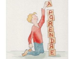 APEDA NY- soutien pour les parents d'enfants précoces ou «Dys»