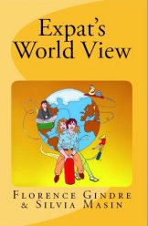 Livre Expat's World View