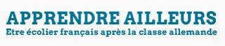 EmmanuelleBelleux_logo