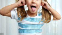 Help-mon-enfant-perd-son-francais-UNE FXP - 559x520
