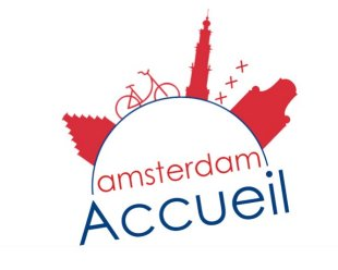 LogoAmsterdamAccueil
