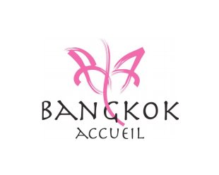 Image result for bangkok accueil