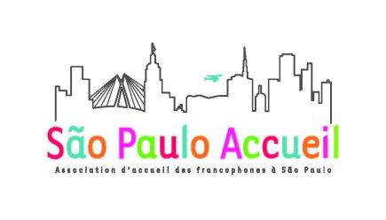 SP-Accueil