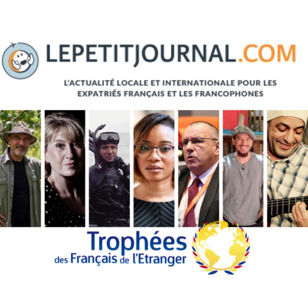 Trophees-2020-Petit-Journal-UNE FXP - 559x520