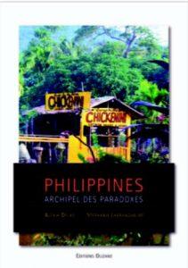 Livre-Philippines-couverture