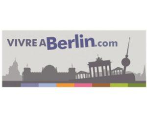 VIVRE A BERLIN LE SITE