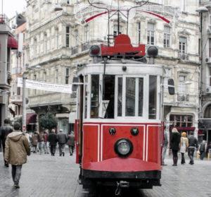 Vivre-a-Istanbul