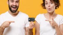 Webinaire-Couple-argent-UNE FXP-559x520