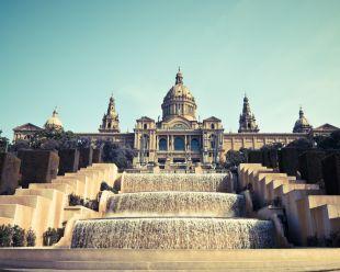 Le carnet de Barcelone une mine d'informations pour y vivre