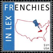 logo-frenchies-in-lex
