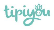 tipiyou-logo