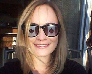 Elisa expat au Canada - J'ai refusé un job. Trois en fait.