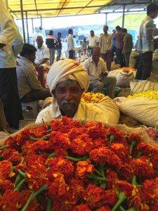 Hyderabad3