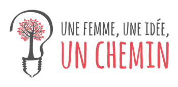 LogoFemmeIdéeChemin