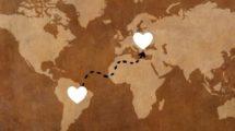 Célibat géographique, périlleuse odyssée (2) – Les conseils