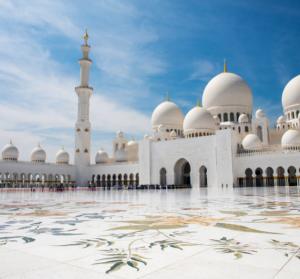 Vivre-a-Abu-dhabi-EAU-UNE femmexpat 559x520