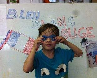 bleublancrouge3