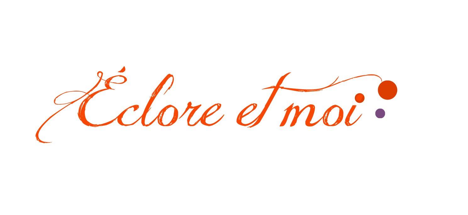 EcloreEtMoiLogo