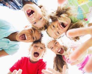 enfants expatriés