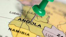 Angola : à savoir avant de partir